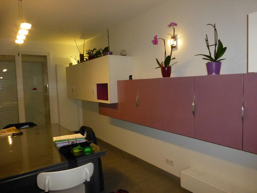 maitre d 39 oeuvre besan on osmose maitrise d 39 oeuvre besan on. Black Bedroom Furniture Sets. Home Design Ideas